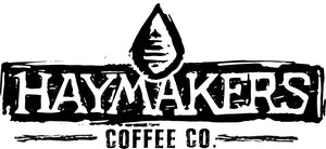 Haymaker's Coffee Co.