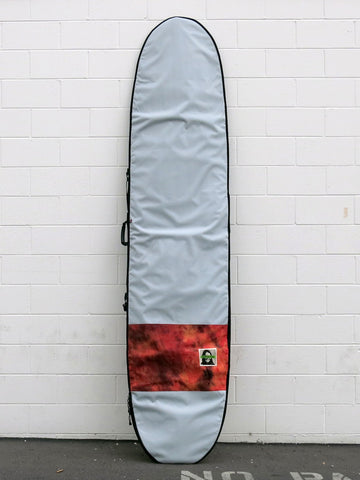Furnace Longboard Bag