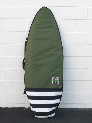 Pendelton Shortboard Bag