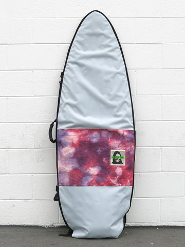 Loaded Shortboard Bag