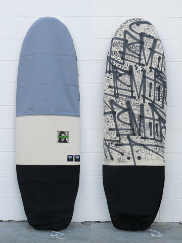 REMIO Simms Board Bag