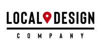 Local Design Company