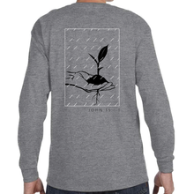 Load image into Gallery viewer, Gardener Long Sleeve
