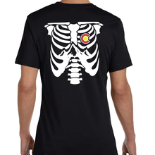 Load image into Gallery viewer, Colorado Radiology Short Sleeve