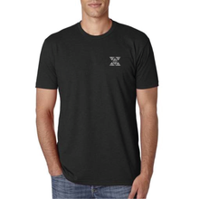 Load image into Gallery viewer, Almagre T-Shirt