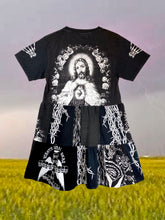 Load image into Gallery viewer, prayer dress