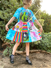 Load image into Gallery viewer, ANTI COUTURE dress 1.0