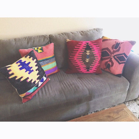 kilim pillows 15