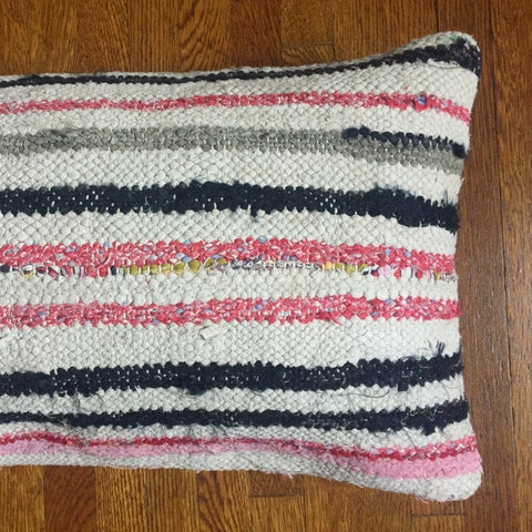 kilim pillows 18