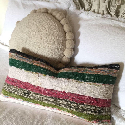kilim pillows 19