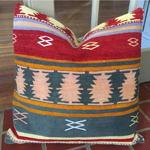 kilim pillows 20