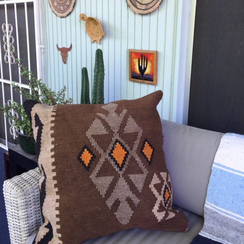 kilim pillows 21