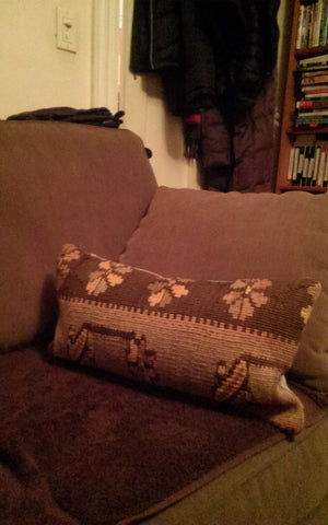 kilim pillows 25