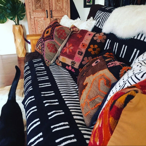 kilim pillows 29