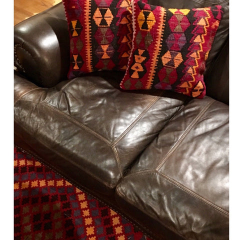 kilim pillows 38