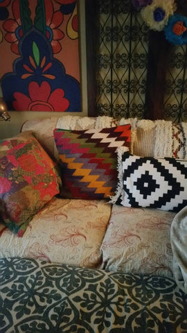 kilim pillows 39