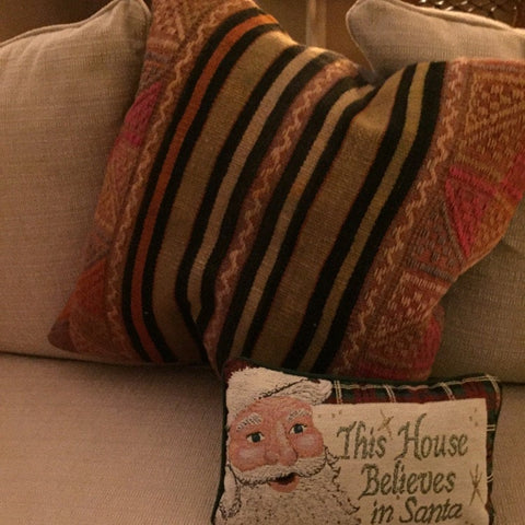 kilim pillows 42