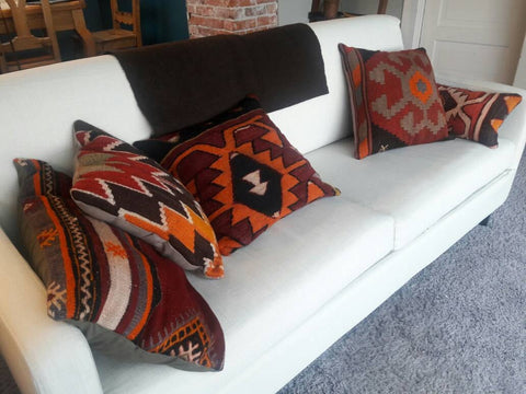 kilim pillows 44