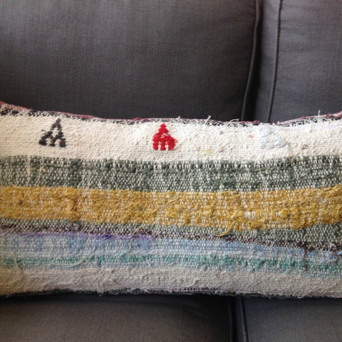 kilim pillows 7