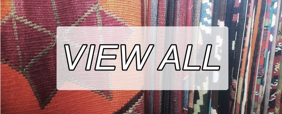 View All Kilim Pillows