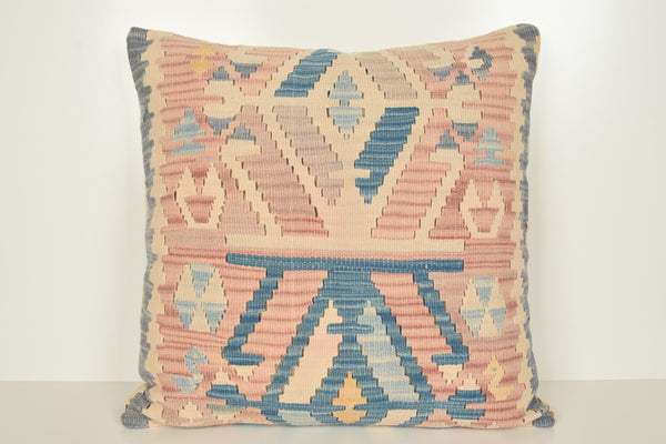 Turkish Delight Cushion A00803 Southwestern Excellent Armchair