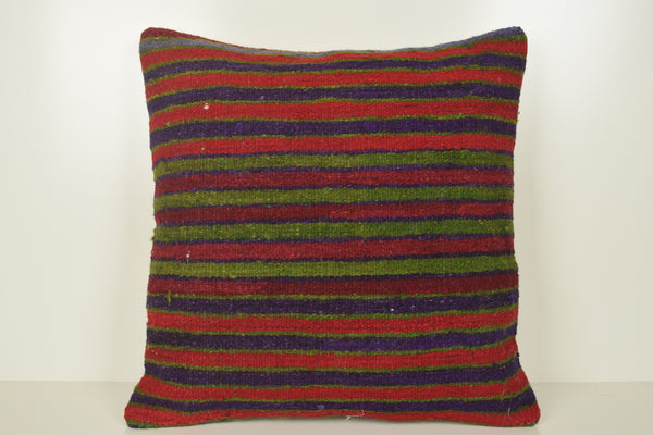 Kilim Cushions Sydney A01004 24x24 Gift Needlework Country Normal