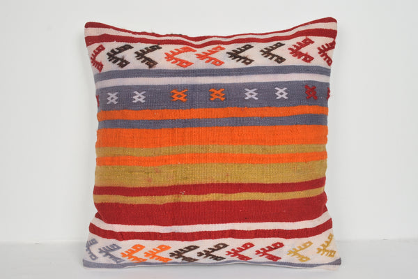 Kilim Pillows Amazon A00705 24x24 Hotel Luxury Wall Covering