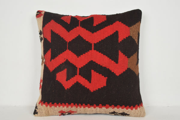 Turkish Throw Pillow Covers A00505 24x24 Ornament Decoration Nursery