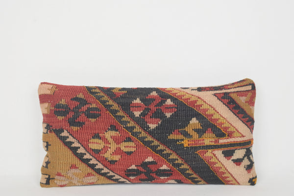 Kilim Cushions London Lumbar G00007 Livingroom Beach Large Decorating