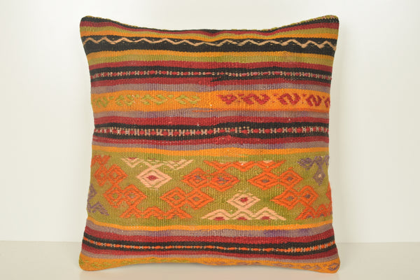 Turkish for Cushion C01609 18x18 Gypsy Soft Economic Lifestyle Art