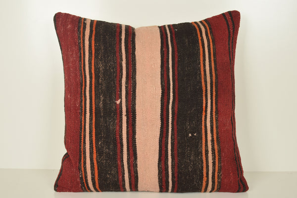 Large Turkish Cushions A01011 24x24 Sofa Tropical Satisfactory