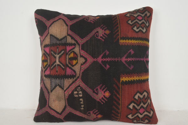 Kilim Cushions South Africa A00412 24x24 Native Garden Comfort Casual