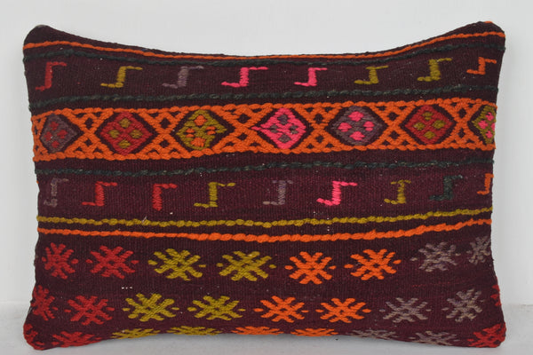 Turkish Cushion Covers Australia E00515 Lumbar Chair Bohemian Coastal