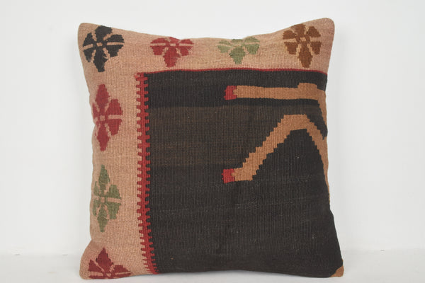 Turkish Corners on Pillows A00316 24x24 Embroidery Traditional Western