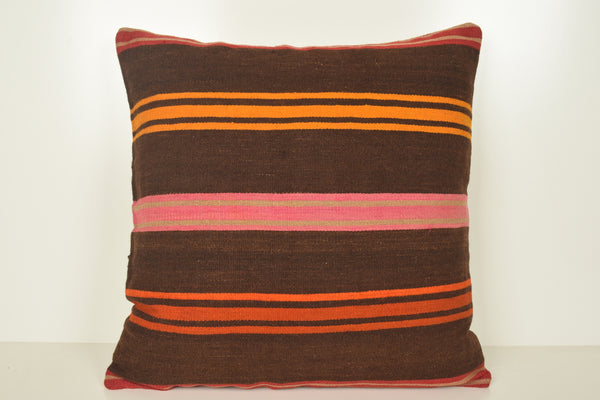 Turkish Cushions Etsy A00919 24x24 Collection Southwest Southern