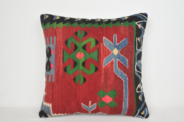 Turkish Pin Cushion A00121 24x24 Satisfactory Adorning Bright Cotton