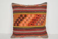 Turkey Cushion Covers A00722 24x24 Craft Kitchen Christmas