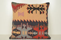 Turkish Cushions for Sale A00822 Homemade Right Novelty Comfort