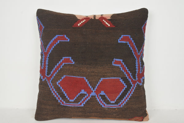 Kilim Pillows Cleaning A00323 24x24 Chair Northern Right Textile