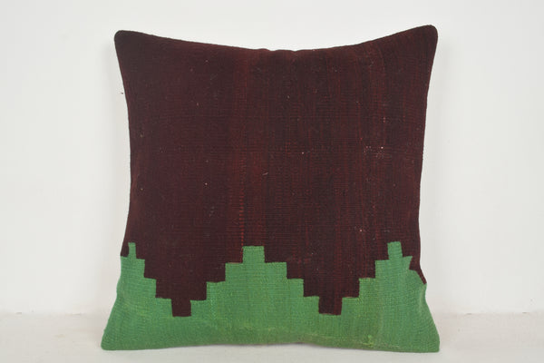 Turkish Lounge Cushions A00623 24x24 Needlework Body Social Patio