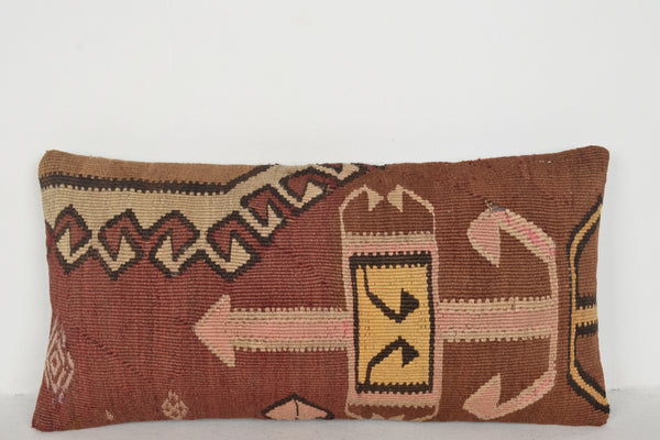 Buy Tribal Pillows F00431 Lumbar Gift Unique Best Antique Modernistic