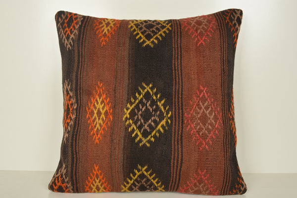 Turkish Corner Pillows A00834 Salon Berber Handwork Best