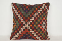 Pillow in Turkish A00635 24x24 Collection Modernistic Pattern