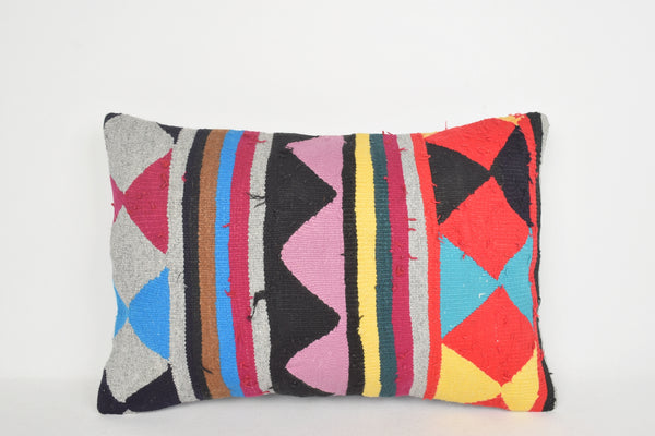 Turkish Cushions NZ E00135 Lumbar Turkish Southern Nautical