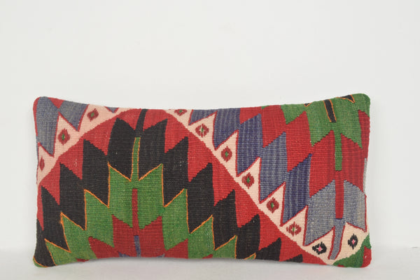 African Tribal Pillows F01635 Furniture Strong Village Cottage