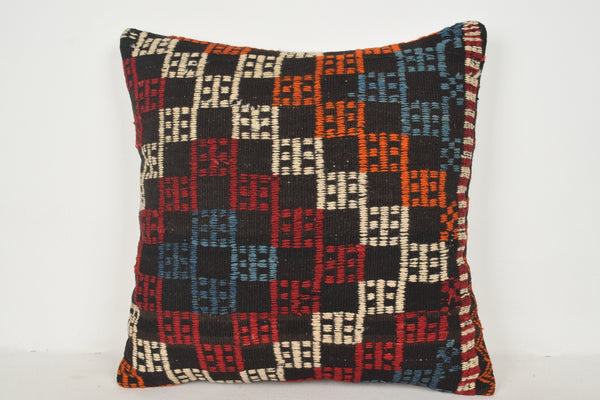 Turkish Cushion Covers Australia A00536 24x24 Home Cross-stitch