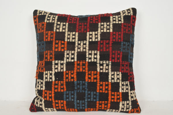 Turkish Pillow Corners A00537 24x24 National Adornment Comfortable