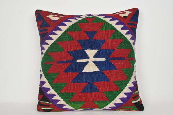 Kilim Pillow Covers Grandin Road A00139 24x24 Economic cushion covers