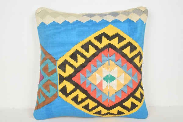 Turkish Cushions Australia A00340 24x24 Bedroom Craft Antique Needlepoint