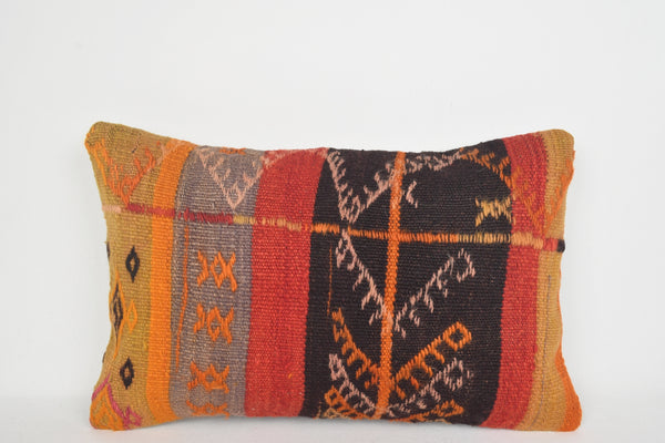 Kilim Cushions on eBay E00141 Lumbar Designer Shop Celtic Wedding